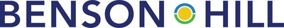 Benson Hill Biosystems, Inc. (PRNewsfoto/Benson Hill Biosystems)