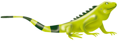 Ecopetrol Logo. (PRNewsFoto/Ecopetrol S.A.)