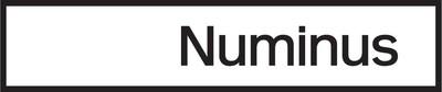 Numinus Wellness Inc. (CNW Group/Numinus Wellness Inc.)