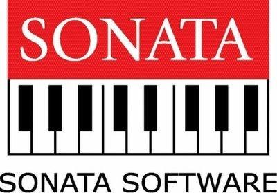 Sonata_Software_Logo