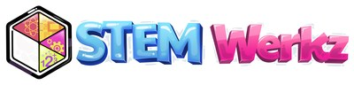 STEMWerkz - Learning Science Made Easy Through Gameplay and Problem-Solving