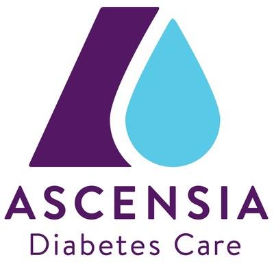Ascensia Diabetes Care