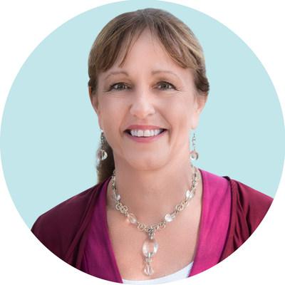 Jane Palmer Author