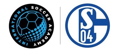 International Soccer Academy and FC Schalke 04
