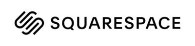 (PRNewsfoto/Squarespace, Inc.)