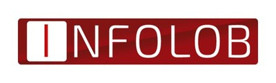 (PRNewsfoto/Infolob Solutions, Inc.)