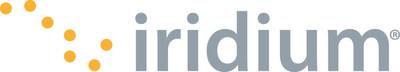 Iridium Communications Inc. (PRNewsfoto/Iridium Communications Inc.)