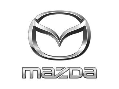 Mazda Canada Inc Logo (CNW Group/Mazda Canada Inc.)