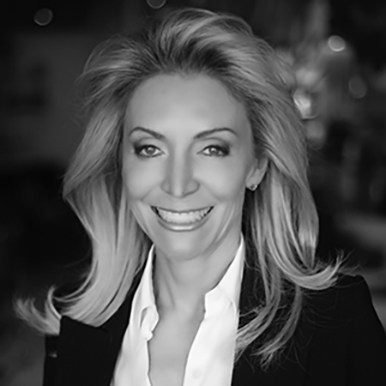 Mary Kilwien - Executive Vice President of Strategic Alliances & Investor Relations.