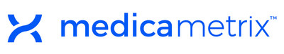 MedicaMetrix develops innovative technologies and device solutions that transform the healthcare status quo, leading to better medical outcomes, streamlined care and enhanced patient experience.