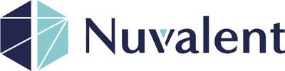 Nuvalent, Inc. (PRNewsfoto/Nuvalent, Inc.)