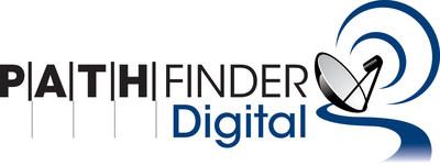 PathFinder Digital LLC (PRNewsfoto/PathFinder Digital LLC)
