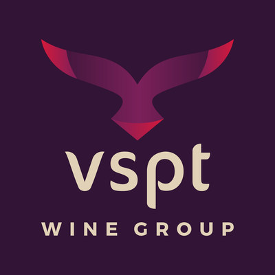 VSPT Wine Group recently unveiled a new corporate logo featuring the silhouette of a condor - known as the guardian of Andean culture. The condor can, in a single flight, fly across both Chile and Argentina - the territories where the VSPT Wine Group's wines are born.
