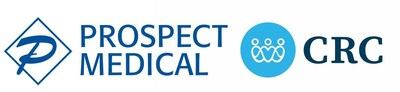 Prospect Medical Holdings announces partnership with Global Care Medical Group IPA