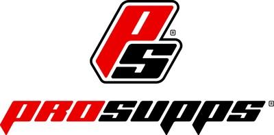 ProSupps USA (PRNewsfoto/ProSupps LLC)