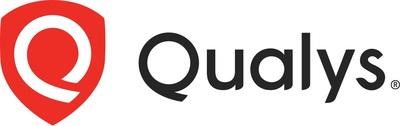 Qualys, Inc., Redwood City, Calif.