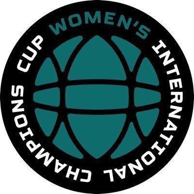 Women's International Champions Cup