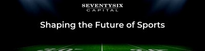 Shaping the Future of Sports Header