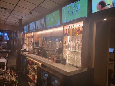 Sylvan Avenue Tavern