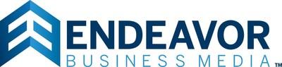 Endeavor Business Media (PRNewsfoto/Endeavor Business Media)