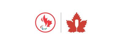 Canadian Paralympic Committee / Canoe Kayak Canada (CNW Group/Canadian Paralympic Committee (Sponsorships))
