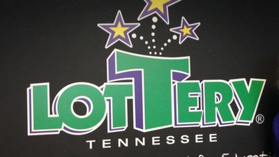 """""""Winners Subsidiary VegasWINNERS Receives Approval as a Sports Wagering Vendor from the Tennessee Education Lottery Corporation"""""""