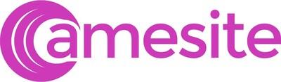 Amesite Inc. (PRNewsfoto/Amesite)