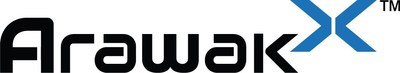 ArawakX logo