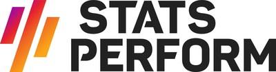 STATS PERFORM (PRNewsfoto/Stats Perform)