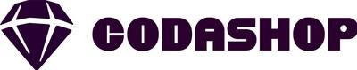 Codashop Logo
