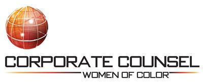 (PRNewsfoto/Corporate Counsel Women of Color)