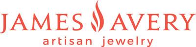 (PRNewsfoto/James Avery Artisan Jewelry)