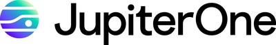 JupiterOne logo (PRNewsfoto/JupiterOne)
