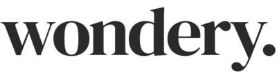 Wondery Logo
