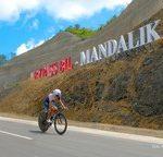 100 Athletes and Elites Celebrated the HK Endurance Challenge 2021 in Lombok, Indonesia