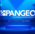 Globalization Partners Unveils the Winners of the Inaugural 2021 PANGEO Awards